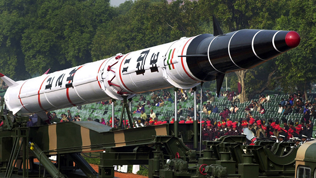 indian_nuclear_power_26381_1475183600
