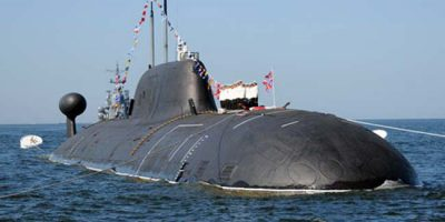 indian_nuclear_submarine_28184_1476894254