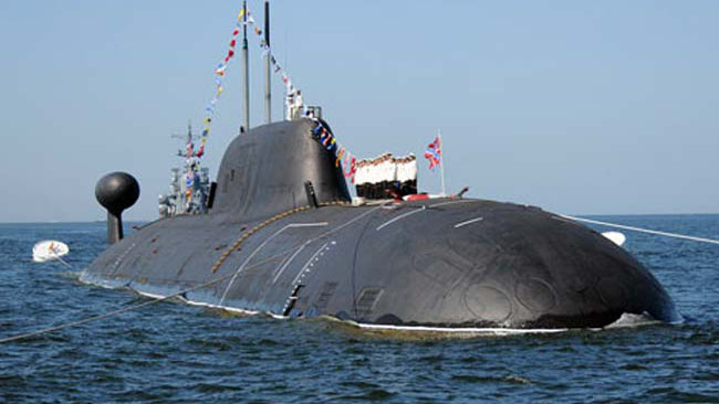 indian_nuclear_submarine_28184_1476894254