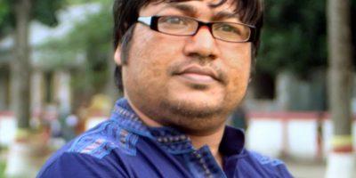 kabir-chowdhury-tanmoy