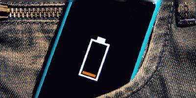 longer-battery-life20161025212901