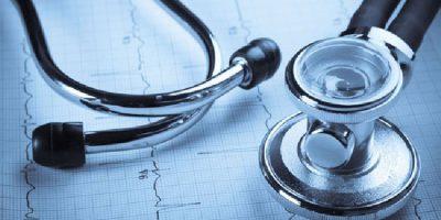 medical-exam20161006172442