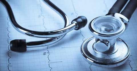 medical-exam20161010094048