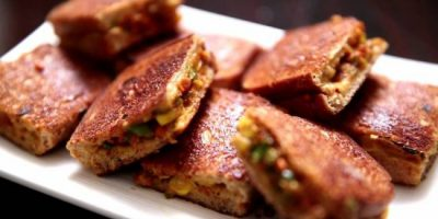 mini-veg-cheese-sandwich-easy-to-800x445
