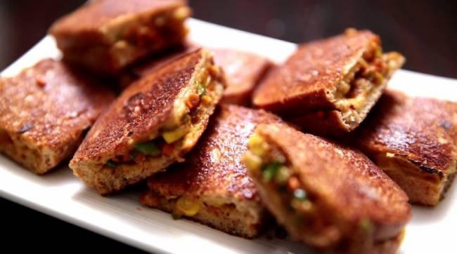 mini-veg-cheese-sandwich-easy-to-800x445