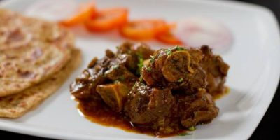 mutton_curry