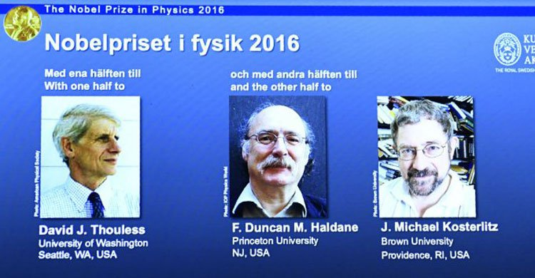 nobel-physics20161004172020