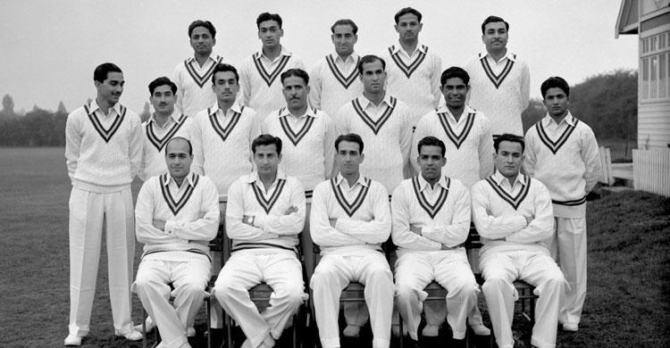 pakistan-cricket20161013201825-1