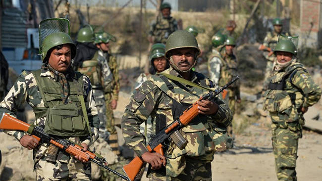 pampore-attack-army_27452_1476171181