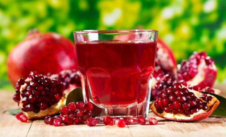 pomegranate-juice-may-help-fight-ageing-728278