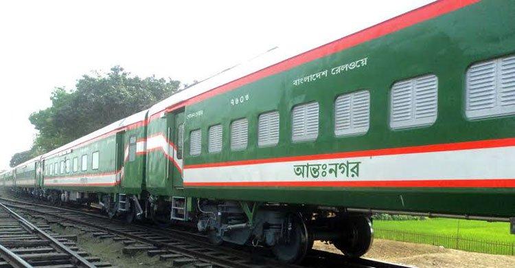 rail-coach20161003231056