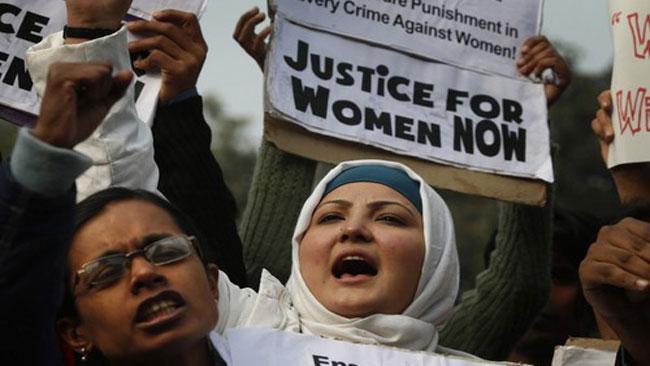 rape-demonstration_28767_1477475957