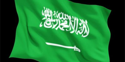 saudi-prince-120161019111702