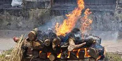 shamshan_india-dalit_27943_1476706203