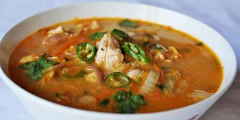 spicy-thai-soup20161013125625