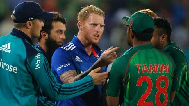 stokes_angry_icc_29161_1477837891