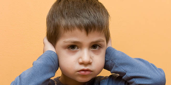 symptoms-causes-and-treatment-of-childs-autism