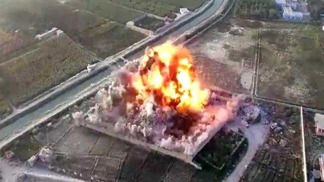 taliban-drone-footage_28489_1477213701