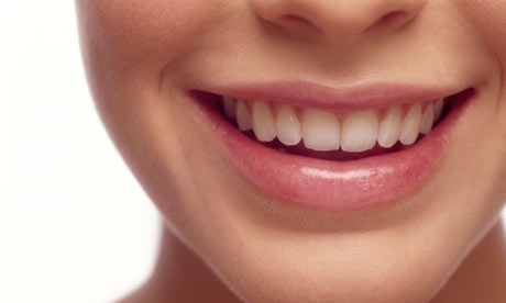 teeth-problems-solutions