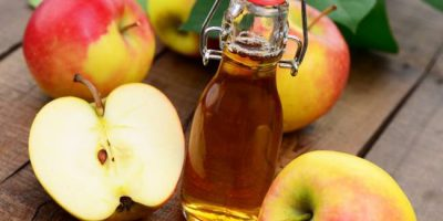 the-health-benefits-of-acv-by-green-blender