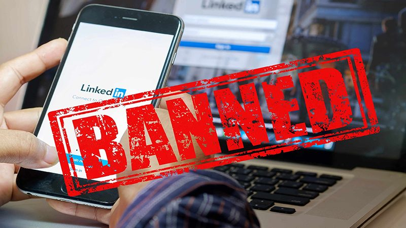 082705russia_has_banned_linkedin