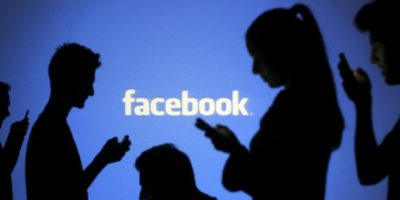 141111095706_facebook_logo_640x360_reuters_nocredit
