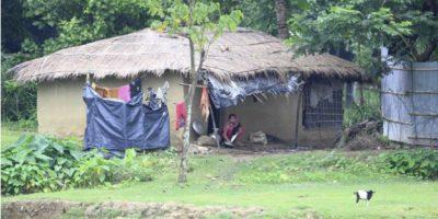 141112111159_bd_rohingya_house_640x360_bbc_nocredit