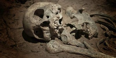 150130052922_human_skeleton_bones_640x360_thinkstock_nocredit