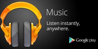 154705google-play-music-all-acces