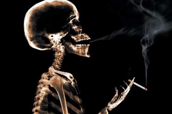 155029smoking