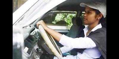 24-woman-driver