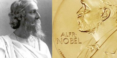 alfred-nobel-rabindranath
