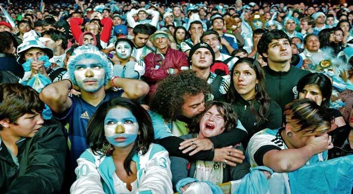 argentina_120161111122309