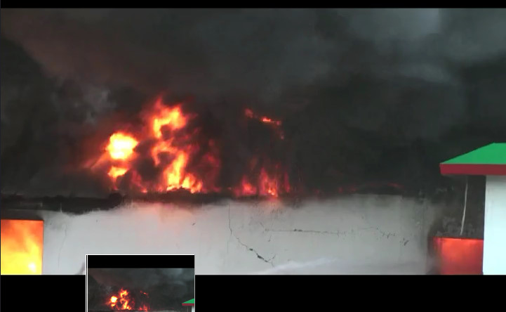 ashulia-fire-pic-3