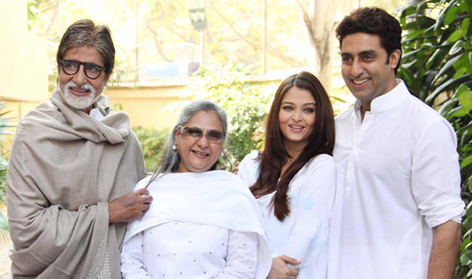 bachchan-family-together