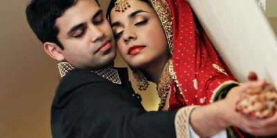 beautiful-pakistani-bride-g
