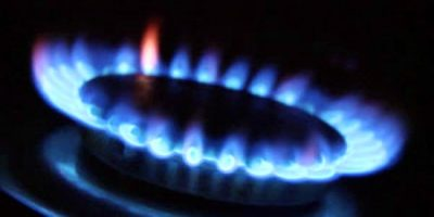 govt-plans-95-percent-gas-price-hike