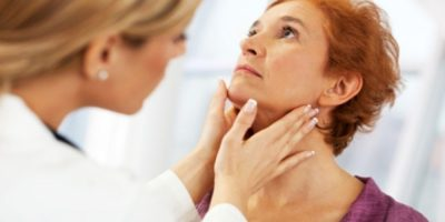 hypothyroidism-diet-plan-to-avoid-thyroid-problem