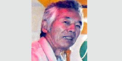 japan-people20161115131315