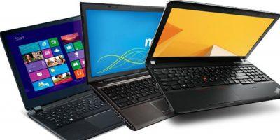 laptop1480172769