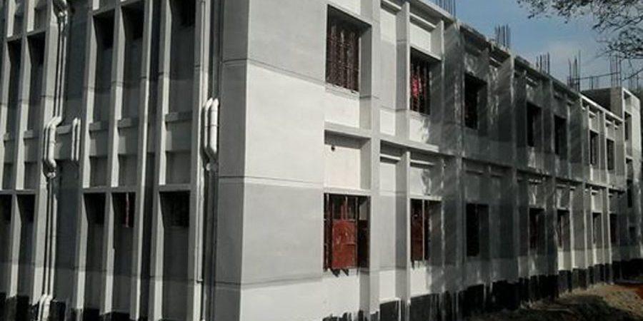 magura-sreepur-mohila-college-pic