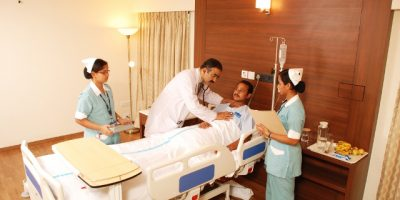 medical-tourist-in-india