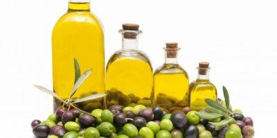 olive-oil_edited-1728x800_c