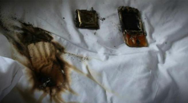phone-blast-1
