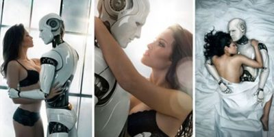 pros-and-cons-of-sex-robots