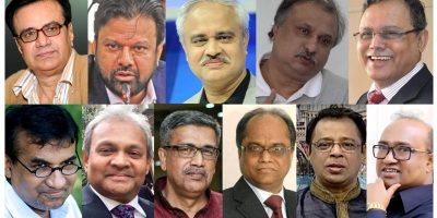 senior-journalists-from-dhaka-on-the-way-to-kuala-lumpur-02
