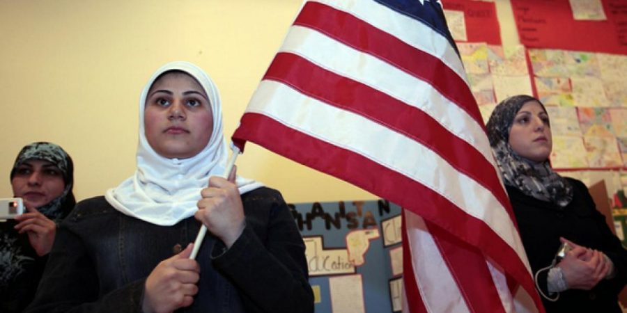 us-muslims-elections1-600x330