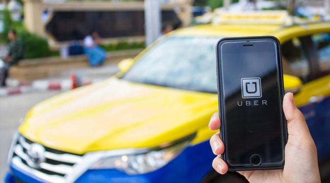 uber-cant-provide-service-in-privet-car_0