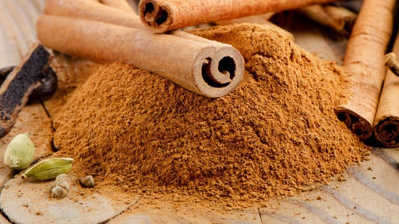 what-to-do-if-you-are-allergic-to-cinnamon