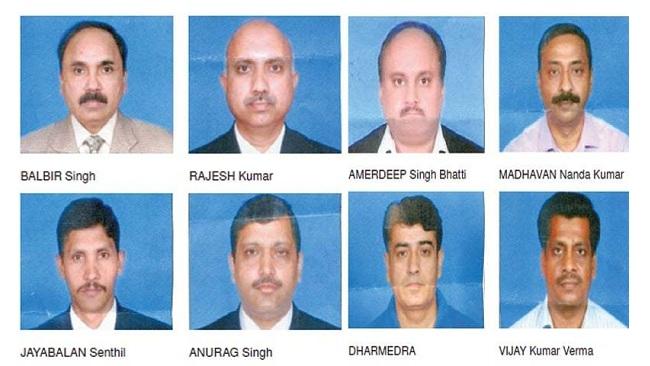 accused_8_indian_spy_29535_1478154515